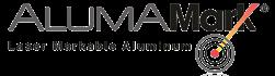 alumamark logo