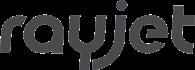 logo rayjet