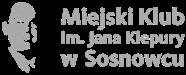 logo kiepura