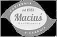 macius logo