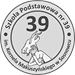 sp 39
