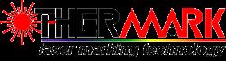 thermark logo